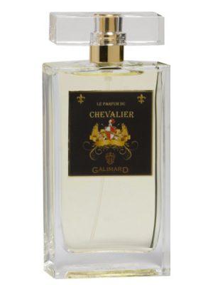 Galimard Parfum du Chevalier Galimard для мужчин