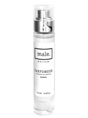 Male Parfum Parfumeur Male Parfum для мужчин и женщин