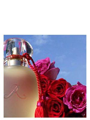 Les Parfums de Rosine Parfums Rose Les Parfums de Rosine для женщин