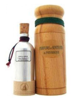 Parfums et Senteurs du Pays Basque Parfums d'Orient Parfums et Senteurs du Pays Basque для мужчин и женщин