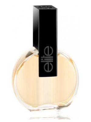 Parfums Elite Paris Baby Parfums Elite для женщин