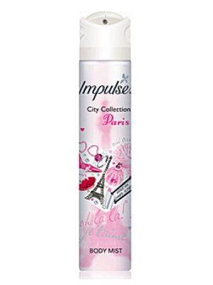 Impulse Paris Chic Impulse для женщин