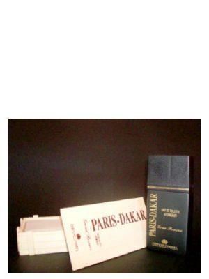 Parfums Codibel Paris - Dakar Gran Reserva Parfums Codibel для мужчин