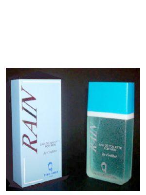 Parfums Codibel Paris - Dakar Rain Parfums Codibel для мужчин