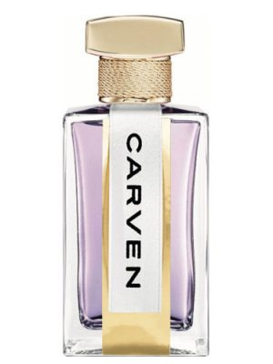 Carven Paris Florence Carven для женщин