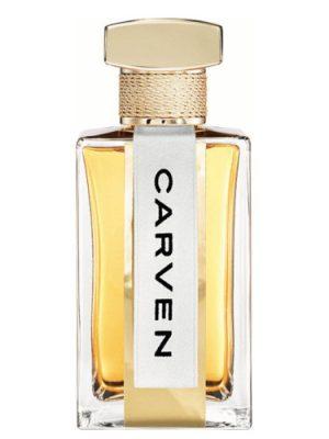 Carven Paris Izmir Carven для женщин