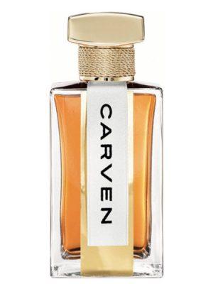 Carven Paris Mascate Carven для женщин
