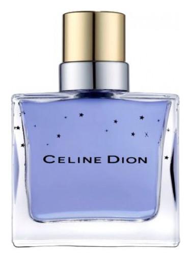 Celine Dion Paris Nights Celine Dion для женщин