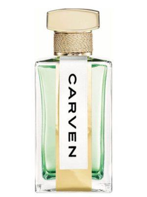 Carven Paris Séville Carven для женщин