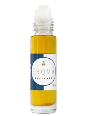 Eroma Perfumes Passion Eroma Perfumes для мужчин