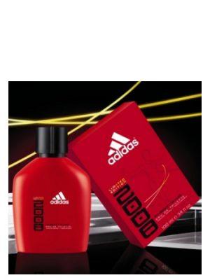 Adidas Passion Game Adidas для мужчин