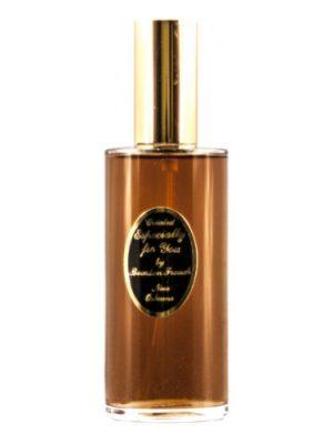 Bourbon French Parfums Patchouli Bourbon French Parfums для мужчин