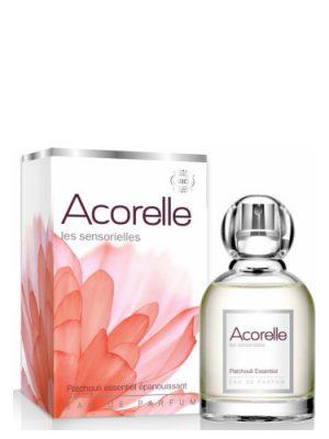 Acorelle Patchouli Essentiel Acorelle для мужчин и женщин