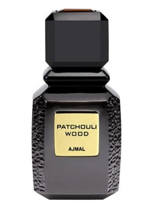 Ajmal Patchouli Wood Ajmal для мужчин и женщин