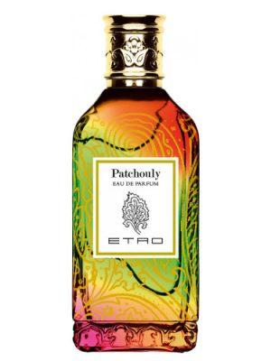Etro Patchouly Eau de Parfum Etro для мужчин и женщин
