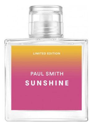Paul Smith Paul Smith Sunshine For Women 2016 Paul Smith для женщин