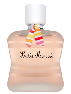 Little Marcel Peace and Sun Little Marcel для женщин