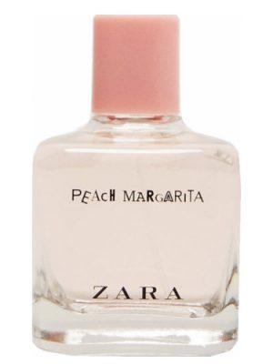 Zara Peach Margarita Zara для женщин