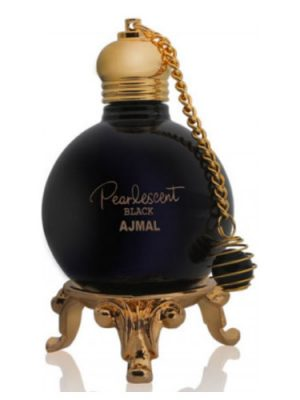 Ajmal Pearlescent Black Ajmal для мужчин и женщин