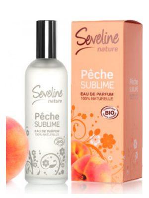 Seveline Nature Peche Sublime Seveline Nature для женщин