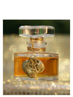 En Voyage Perfumes Peche noir En Voyage Perfumes для женщин