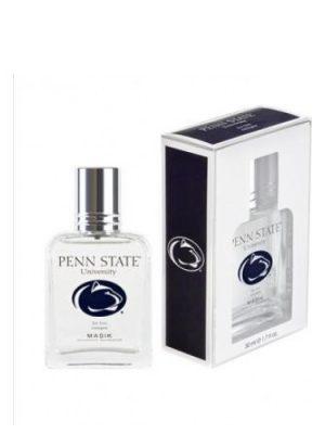 Masik Collegiate Fragrances Penn State University Men Masik Collegiate Fragrances для мужчин
