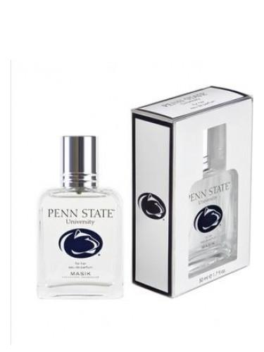 Masik Collegiate Fragrances Penn State University Women Masik Collegiate Fragrances для женщин