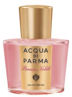 Acqua di Parma Peonia Nobile Acqua di Parma для женщин