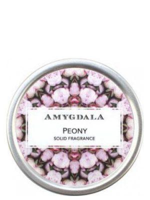 Amygdala Peony Amygdala для мужчин и женщин