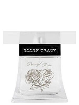 Ellen Tracy Peony Rose Ellen Tracy для женщин