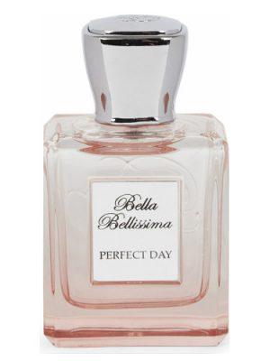 Bella Bellissima Perfect Day Bella Bellissima для женщин