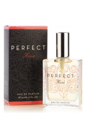 Sarah Horowitz Parfums Perfect Kiss Sarah Horowitz Parfums для женщин