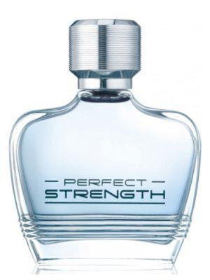 Avon Perfect Strength Avon для мужчин