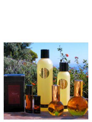 Sarah Horowitz Parfums Perfect Sunset Sarah Horowitz Parfums для женщин