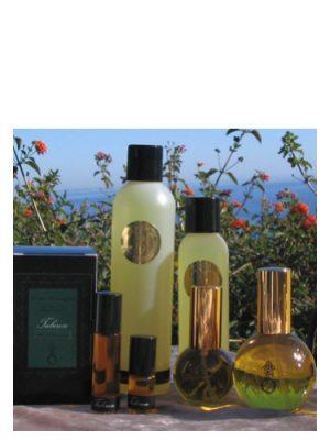 Sarah Horowitz Parfums Perfect Tuberose Sarah Horowitz Parfums для женщин