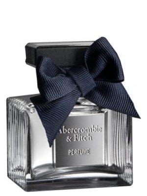 Abercrombie & Fitch Perfume No.1 Abercrombie & Fitch для женщин