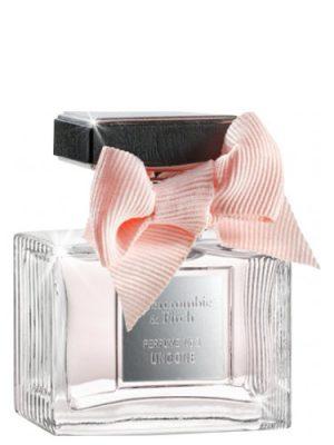 Abercrombie & Fitch Perfume No.1 Undone Abercrombie & Fitch для женщин