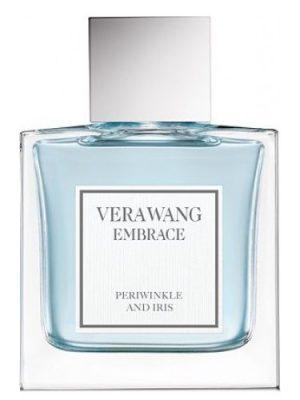 Vera Wang Periwinkle & Iris Vera Wang для женщин