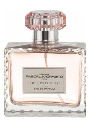 Pascal Morabito Perle Precieuse Pascal Morabito для женщин