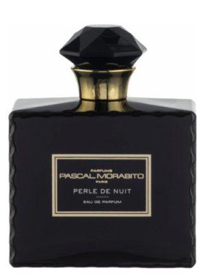 Pascal Morabito Perle de Nuit Pascal Morabito для женщин