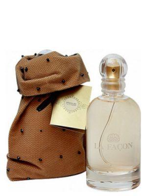 La Facon Perolas La Facon для мужчин и женщин