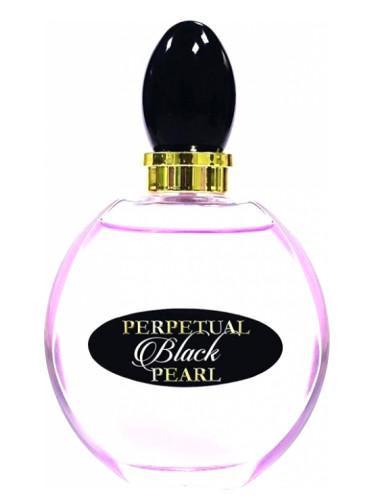 Jeanne Arthes Perpetual Black Pearl Jeanne Arthes для женщин