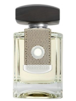 Perry Ellis Perry Ellis by Perry Ellis For Men Perry Ellis для мужчин