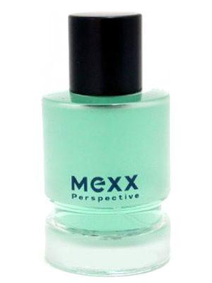 Mexx Perspective Man Mexx для мужчин