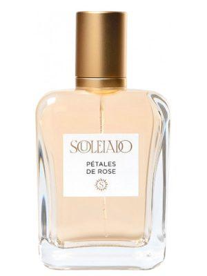 Souleiado Petales de Rose Souleiado для женщин