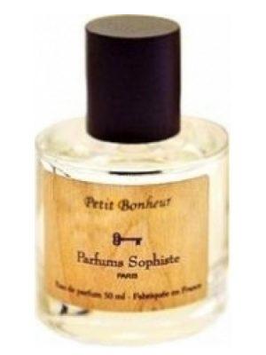 Parfums Sophiste Petit Bonheur Parfums Sophiste для женщин