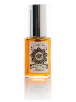Sweet Anthem Perfumes Petra Sweet Anthem Perfumes для женщин