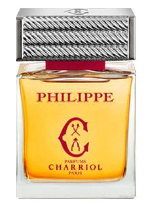 Charriol Philippe Eau de Parfum Pour Homme Charriol для мужчин