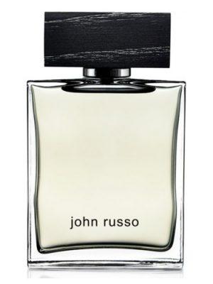 John Russo Photograph for Men John Russo для мужчин
