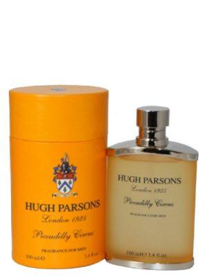 Hugh Parsons Piccadilly Circus Hugh Parsons для мужчин